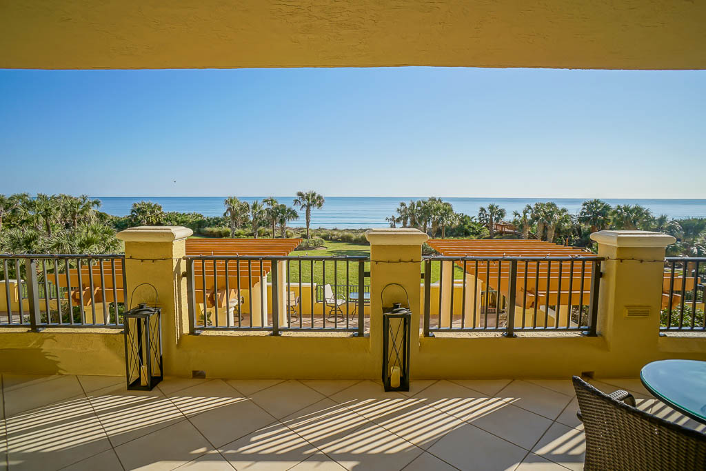 20 Porto Mar Palm Coast FL-21