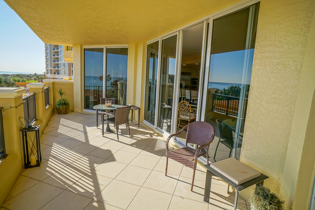 20 Porto Mar Palm Coast FL-22