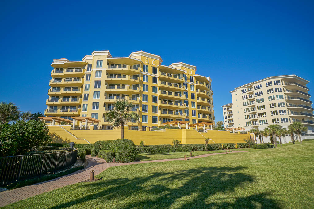 20 Porto Mar Palm Coast FL-40