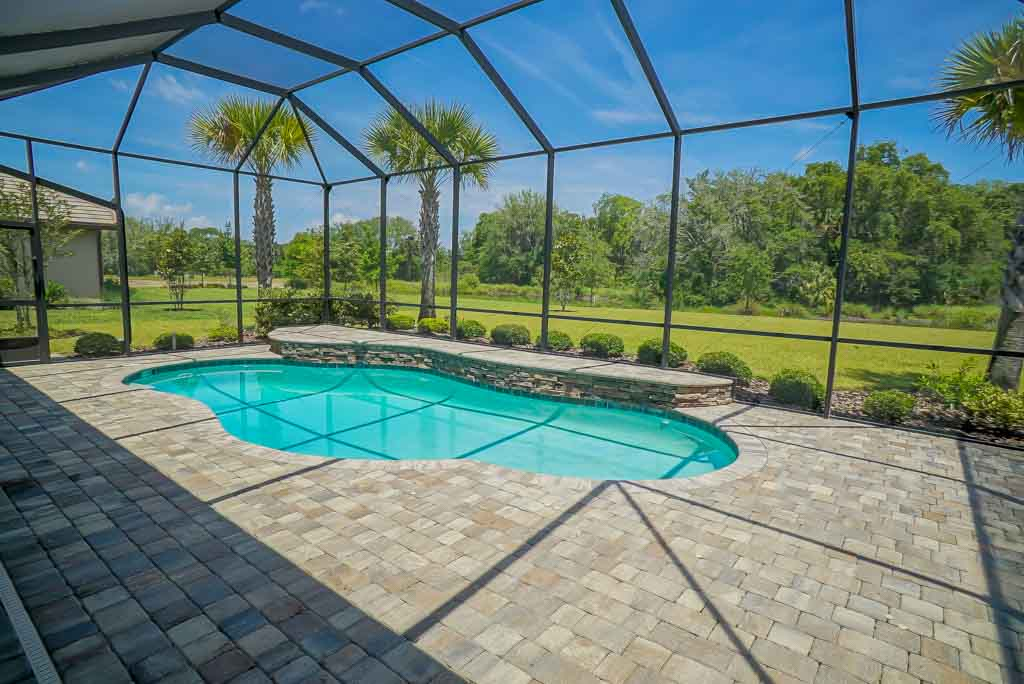 MLS 21 Blue Oak Lane Palm Coast FL-14