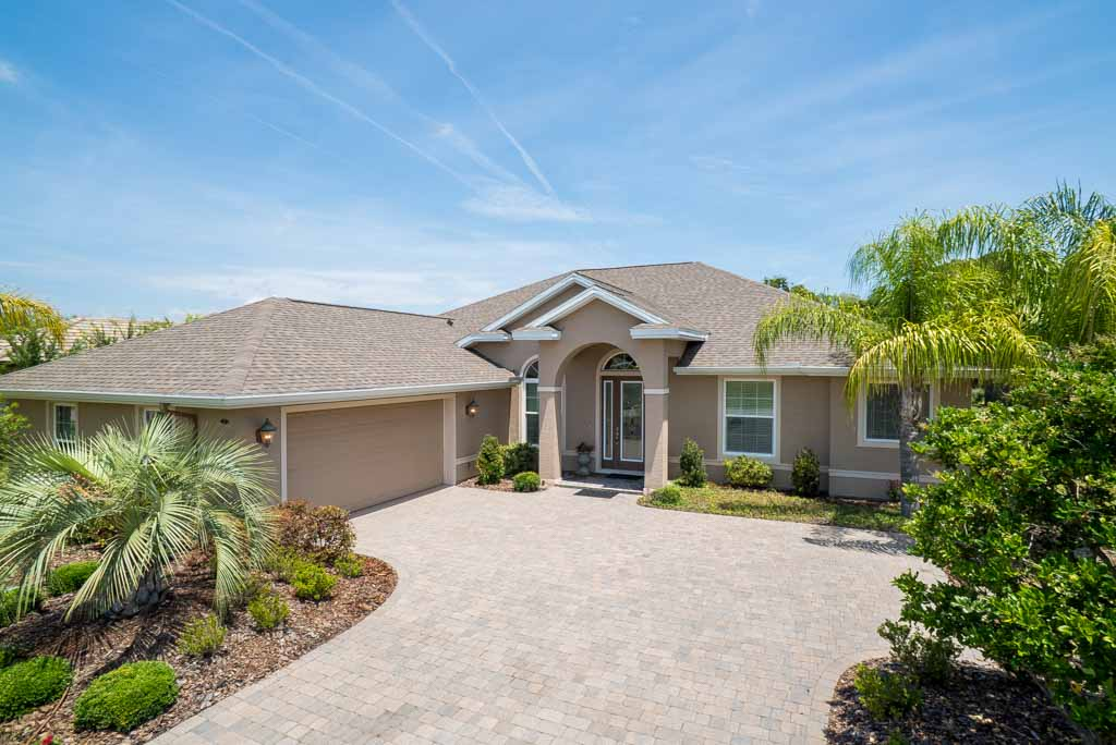 MLS 21 Blue Oak Lane Palm Coast FL-8
